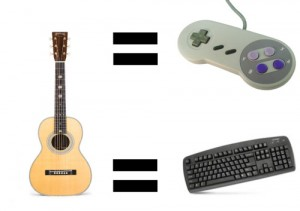 guitarfig1